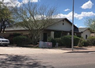 Pre Foreclosure in Phoenix 85042 E SAINT CATHERINE AVE - Property ID: 1562225826