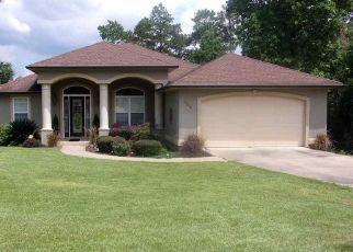 Pre Foreclosure in Pensacola 32514 TAM O SHANTER RD - Property ID: 1562425984