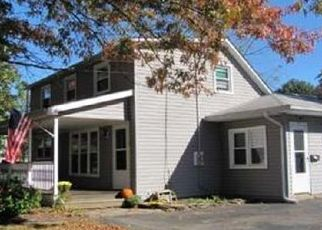 Pre Foreclosure in Erie 16506 VILLAGE ST - Property ID: 1562452241