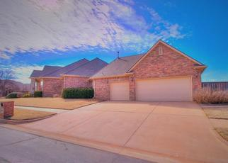 Pre Foreclosure in Edmond 73012 HALBROOKE RD - Property ID: 1562821910