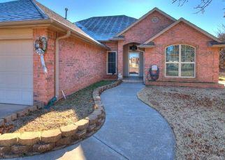 Pre Foreclosure in Blanchard 73010 FOX RUN LN - Property ID: 1562836349