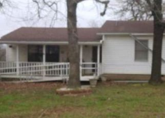 Pre Foreclosure in Mannford 74044 OLD HIGHWAY 48 - Property ID: 1562838539