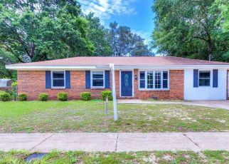 Pre Foreclosure in Niceville 32578 22ND ST - Property ID: 1562850364