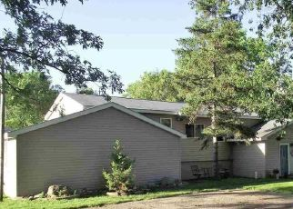Pre Foreclosure in Cement City 49233 W MAIN ST - Property ID: 1563142948
