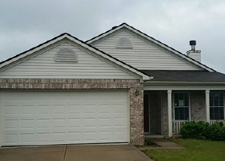 Pre Foreclosure in Indianapolis 46239 BALLYBAY LN - Property ID: 1563161325