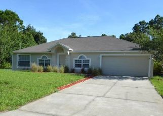 Pre Foreclosure in North Port 34288 KOHLENBERG AVE - Property ID: 1563180153