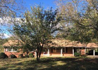 Pre Foreclosure in Winston Salem 27103 STONINGTON RD - Property ID: 1563241927