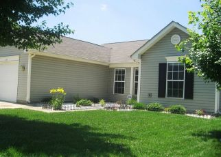 Pre Foreclosure in Charlotte 28269 PENSFOLD DR - Property ID: 1563307169