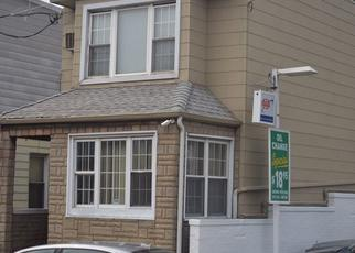 Pre Foreclosure in Ridgewood 11385 COOPER AVE - Property ID: 1563448644