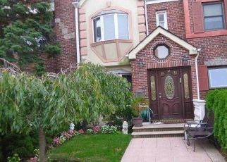 Pre Foreclosure in Flushing 11367 73RD TER - Property ID: 1563449963
