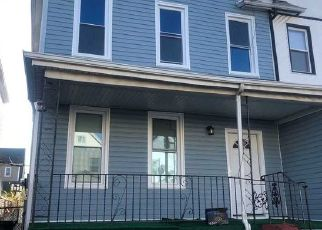 Pre Foreclosure in South Richmond Hill 11419 130TH ST - Property ID: 1563498572