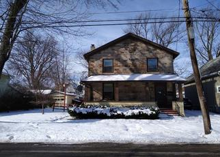 Pre Foreclosure in Lockport 14094 LOCK ST - Property ID: 1563600169
