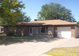 Pre Foreclosure in Roswell 88201 N ORCHARD AVE - Property ID: 1563613314