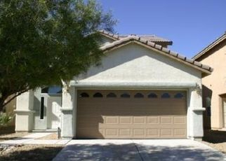 Pre Foreclosure in Las Vegas 89122 WINTER WHITETAIL ST - Property ID: 1563772299