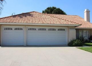 Pre Foreclosure in Moreno Valley 92553 FRUIT TREE ST - Property ID: 1563885748