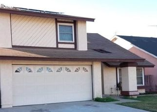 Pre Foreclosure in Moreno Valley 92553 DRACAEA AVE - Property ID: 1563895820