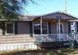 Pre Foreclosure in Wilmer 36587 GRADY DUNN RD W - Property ID: 1563916846