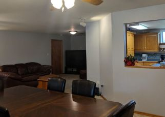 Pre Foreclosure in Stockton 65785 S 2125 RD - Property ID: 1563939609