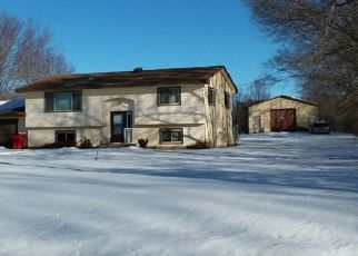 Pre Foreclosure in Bethel 55005 225TH AVE NE - Property ID: 1563998743