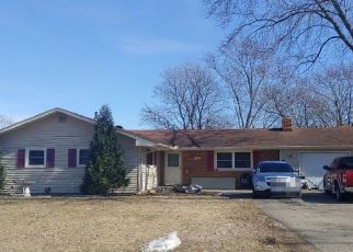 Pre Foreclosure in Minneapolis 55420 11TH AVE S - Property ID: 1564014953
