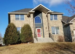 Pre Foreclosure in Minneapolis 55443 QUAIL AVE N - Property ID: 1564018895