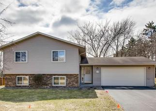 Pre Foreclosure in Inver Grove Heights 55076 80TH ST E - Property ID: 1564057870