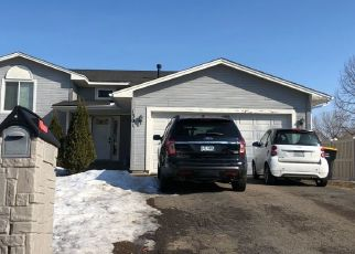 Pre Foreclosure in Shakopee 55379 PONDVIEW CT - Property ID: 1564079318