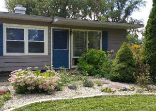 Pre Foreclosure in Grand Blanc 48439 WESTDALE DR - Property ID: 1564090711