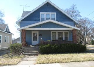 Pre Foreclosure in Grand Rapids 49505 PENN AVE NE - Property ID: 1564134953