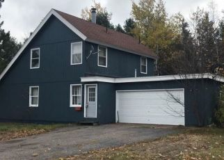 Pre Foreclosure in Ishpeming 49849 S WESTWOOD CIR - Property ID: 1564141962