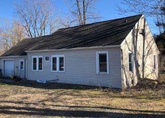Pre Foreclosure in Midland 48640 E GORDONVILLE RD - Property ID: 1564156402
