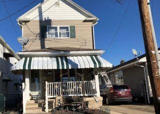 Pre Foreclosure in Nanticoke 18634 S HANOVER ST - Property ID: 1564340351