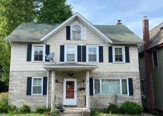 Pre Foreclosure in White Haven 18661 BERWICK ST - Property ID: 1564354817