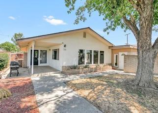 Pre Foreclosure in Armona 93202 JENSEN ST - Property ID: 1564688542