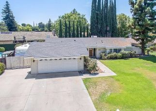 Pre Foreclosure in Bakersfield 93309 CHUKKAR LN - Property ID: 1564693358