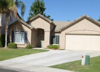 Pre Foreclosure in Bakersfield 93312 SAYWORD CT - Property ID: 1564697298