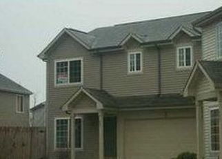 Pre Foreclosure in Greenwood 46143 STOBUS DR - Property ID: 1564714833