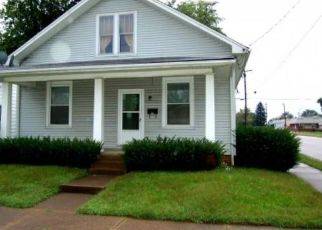 Pre Foreclosure in Tell City 47586 13TH ST - Property ID: 1564729267