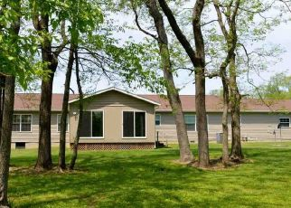 Pre Foreclosure in Bedford 47421 STONEGATE CT - Property ID: 1564751616