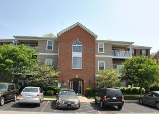 Pre Foreclosure in Newport 41076 IVY RIDGE DR - Property ID: 1564765628