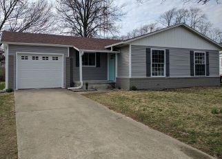Pre Foreclosure in Washington 47501 SE 11TH ST - Property ID: 1564786655