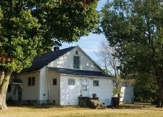 Pre Foreclosure in Radcliff 40160 SHELTON RD - Property ID: 1564805483