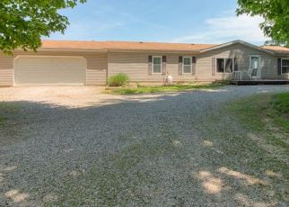 Pre Foreclosure in Rockport 47635 W EUREKA RD - Property ID: 1564811166