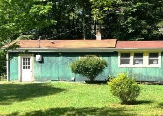 Pre Foreclosure in Poland 47868 LAKEWOOD DR W - Property ID: 1564827379