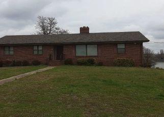 Pre Foreclosure in Pleasant Grove 35127 10TH CT - Property ID: 1564937306