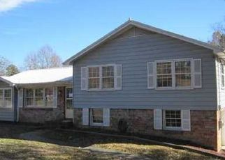 Pre Foreclosure in Gardendale 35071 MAGNOLIA ST - Property ID: 1564964920