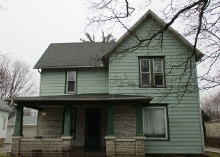 Pre Foreclosure in Marion 52302 10TH ST - Property ID: 1565008705