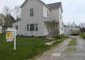 Pre Foreclosure in Ottumwa 52501 S TACOMA AVE - Property ID: 1565028408