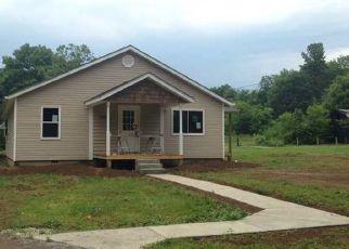 Pre Foreclosure in Camby 46113 E NORTH DR - Property ID: 1565041555