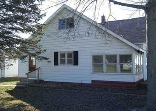 Pre Foreclosure in Colfax 46035 W MIDWAY ST - Property ID: 1565123451